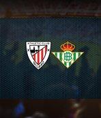 Athletic Bilbao-Real Betis maçı saat kaçta? Hangi kanalda?