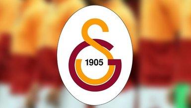 Son dakika: Galatasaray'da seçim resmen ertelendi! İşte o tarih