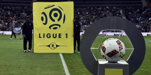Fransa Ligue 1'de 2020-21 sezonunun tarihi ve fikstürü açıklandı! - Fransa Ligue 1 -