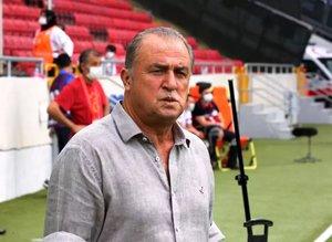 Galatasaray özüne dönüyor! Arda Turan ile beraber Semih Kaya ve...