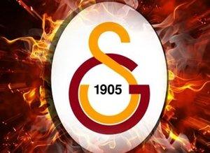 FLAŞ...Galatasaray transferi bitirdi! O isim geliyor...