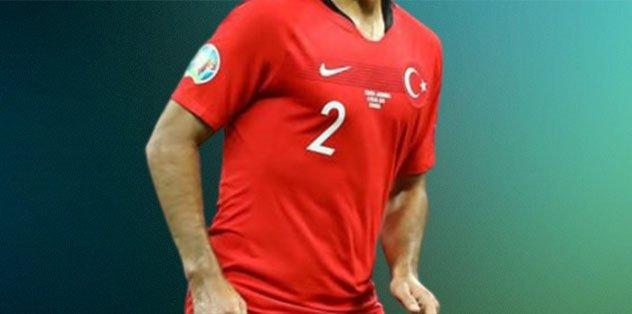 Zeki Çelik'e Premier Lig kancası! 3 talip birden... - Fransa Ligue 1 -