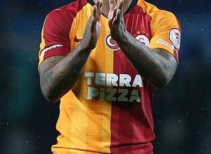 Galatasaray'ın kapısında bekleyen büyük tehlike! Dünya devleri transfer için...