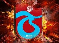 Trabzonspor'dan 3 büyüklere yılın çalımı! 19'luk yıldız...