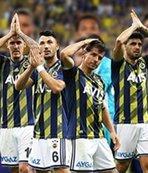 Fenerbahçe'den 'centilmen' başlangıç