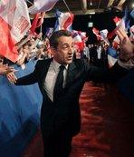Fransızlara şok üstüne şok!