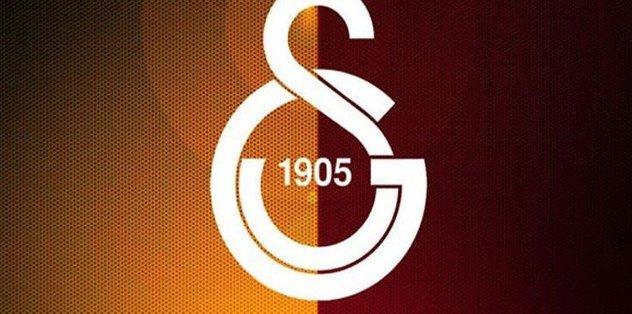 Yıldız oyuncudan Galatasaray'a flaş talep! Ayrılması bekleniyordu...