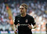 Fenerbahçe'nin Caner Erkin teklifi ortaya çıktı!