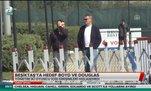 Beşiktaş'ta hedef Boyd ve Douglas