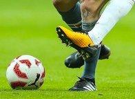 İşte Süper Lig'de gol krallığı oranları!