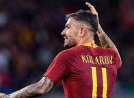 Kolarov'da flaş gelişme! Fenerbahçe'ye gelmek için bunu da yaptı