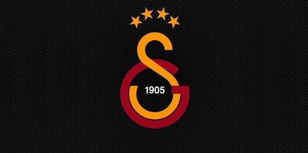 Galatasaray'dan Kaan Ayhan hamlesi