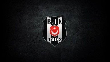 Son dakika spor haberi: Beşiktaş Icrypex ABD'li kısa forvet Trevan Bluiett'i transfer etti!