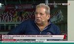 """Erman Toroğlu: """"Galatasaray için çok riskli maç"""""""