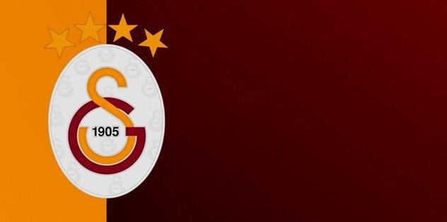 Galatasaray'da Endoğan Adili ile yollar ayrıldı