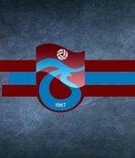Trabzonspor'da üç genç isim kalıyor!