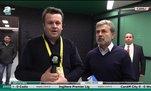 Aykut Kocaman: VAR oyun içindeki duyguyu kaldırıyor