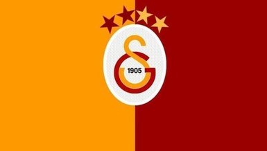 Son dakika spor haberleri: Galatasaray'da Tuncer Hunca başkan adaylığından çekildi!