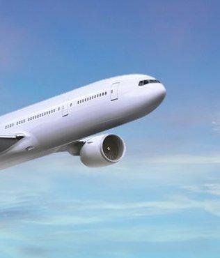 Corona virüsü sonrası uçaklarda nelere dikkat edilmeli?