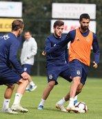 Fenerbahçe, İstanbulspor ile karşılaşacak