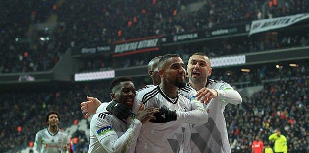 Boateng hakkındaki gerçek şoke etti!