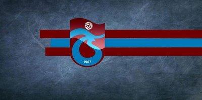 Trabzonspor, kritik mücadeleye hazır!