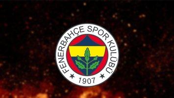 Fenerbahçe'ye kötü haber! PFDK...
