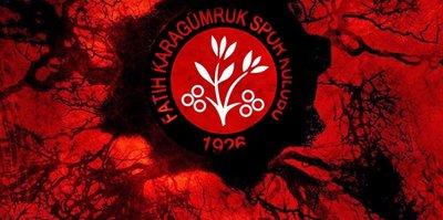 Fatih Karagümrük Erkan Zengin ile yolları ayırdı!