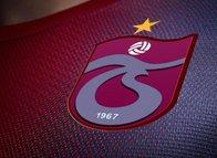 Trabzonspor'dan çifte transfer bombası!