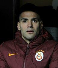 Galatasaray'da feda dönemi! 4 isimle masaya oturulacak