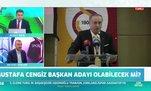 Mustafa Cengiz aday olabilir mi?