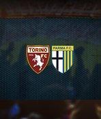 Torino-Parma maçı saat kaçta? Hangi kanalda?