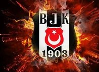 Beşiktaş'tan 7 milyon euro'ya ret!