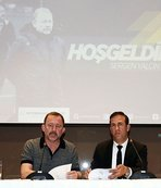 Malatyaspor'da transfer müjdesi