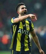 Ortaya çıktı! Fenerbahçe'nin teklifi ve Hasan Ali'nin talebi...