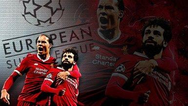 Liverpool'dan Avrupa Süper Ligi açıklaması! Tepkiler vız geldi