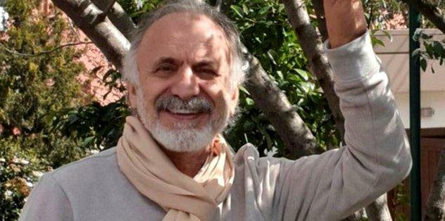 'Prof. Dr. Taşçıoğlu sezonu olsun' - Futbol -