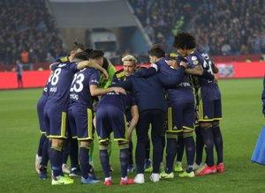 Fenerbahçe'de corona kabusu! Transfer hesabı şaştı ve hedef isim...