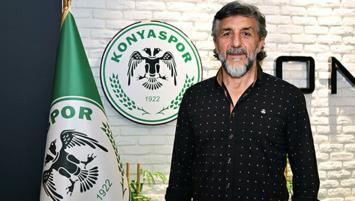İttifak Holding Konyaspor'dan hakem isyanı!
