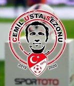 Kayserispor'da Bedir ve Karaman istifa etti!