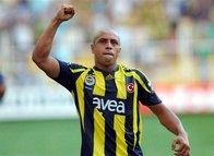 Fenerbahçe tarihinin en iyi on biri!