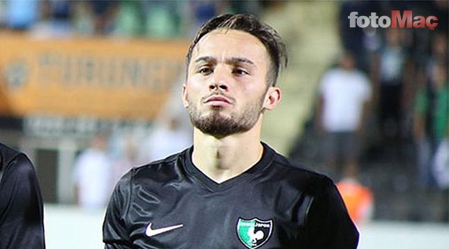 Trabzonspor yeni sezonun ilk transferini bitiriyor