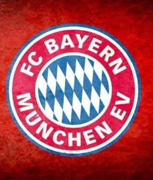 Leroy Sane resmen açıklandı! Bayern Münih...