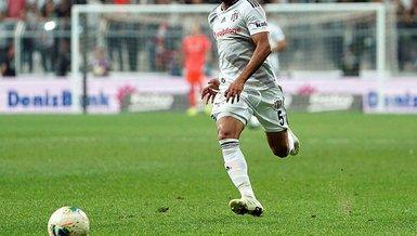 Son dakika transfer haberi: Beşiktaş Douglas'ı göndermek istiyor! Yeni Malatyaspor...