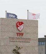 Gözler UEFA ve TFF'de; kritik toplantılar bugün