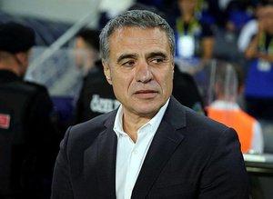 Yanal'dan büyük sürpriz! İşte Fenerbahçe'nin Denizlispor 11'i