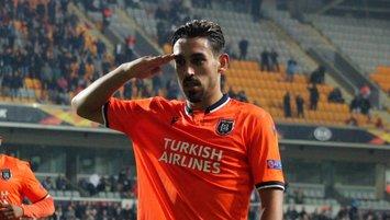 Fenerbahçe'de flaş gelişme! İrfan Can Kahveci için gözden çıkartıldı