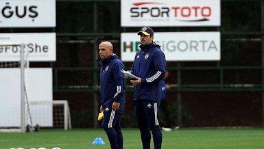 Fenerbahçe'nin gözü zirvede!