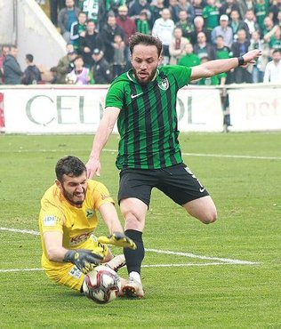 Hayalim Trabzonspor