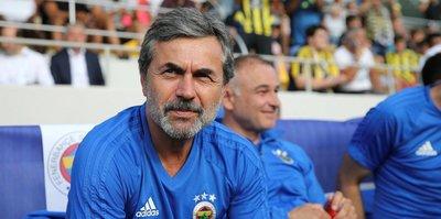 Aykut Kocaman 2 transferi açıkladı